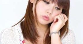 顔の歪み/顎関節症/顎の痛み治療